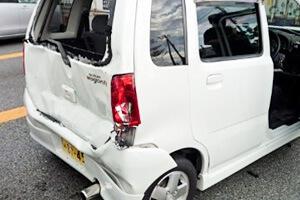 軽自動車~普通車・トラック・輸入車の整備対応します!